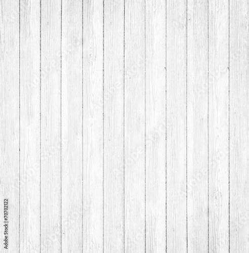 biale-drewno-tekstura