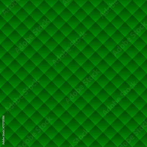 Yeşil Arka Plan Geometrik Doku Buy This Stock Vector And Explore