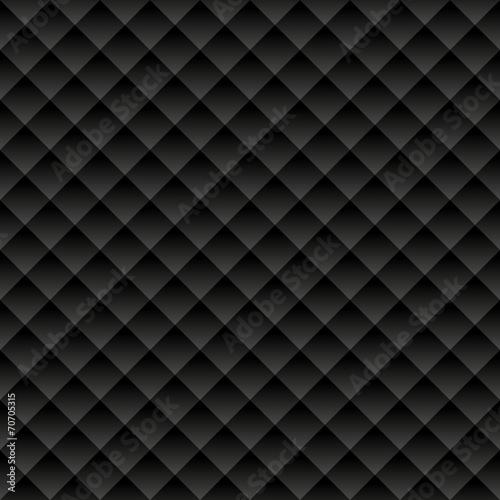 Siyah Arka Plan Geometrik Doku Buy This Stock Vector And Explore