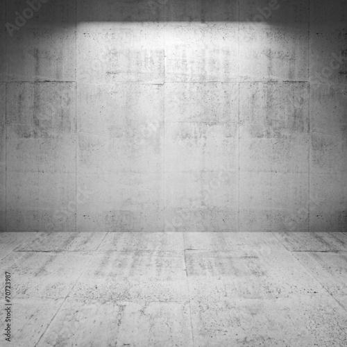 betonowa-tlo-z-oswietleniem