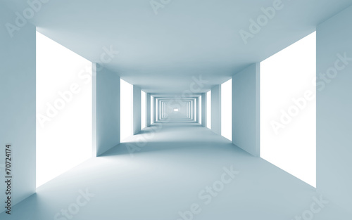 abstrakcjonistyczny-architektury-3d-tlo-pusty-blekitny-co
