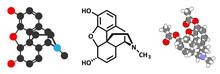 Vitamin K (K1, Phylloquinone, ...