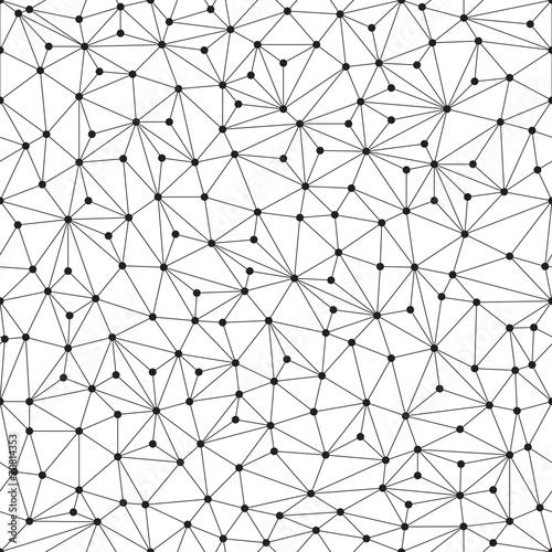 geometryczny-desen