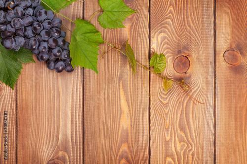 kisc-czerwonych-winogron