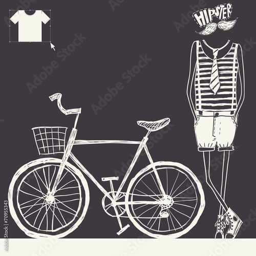 rower-hipstera