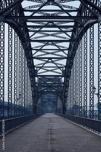 most-stalowy-z-1899-r
