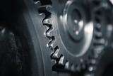 Cog wheels