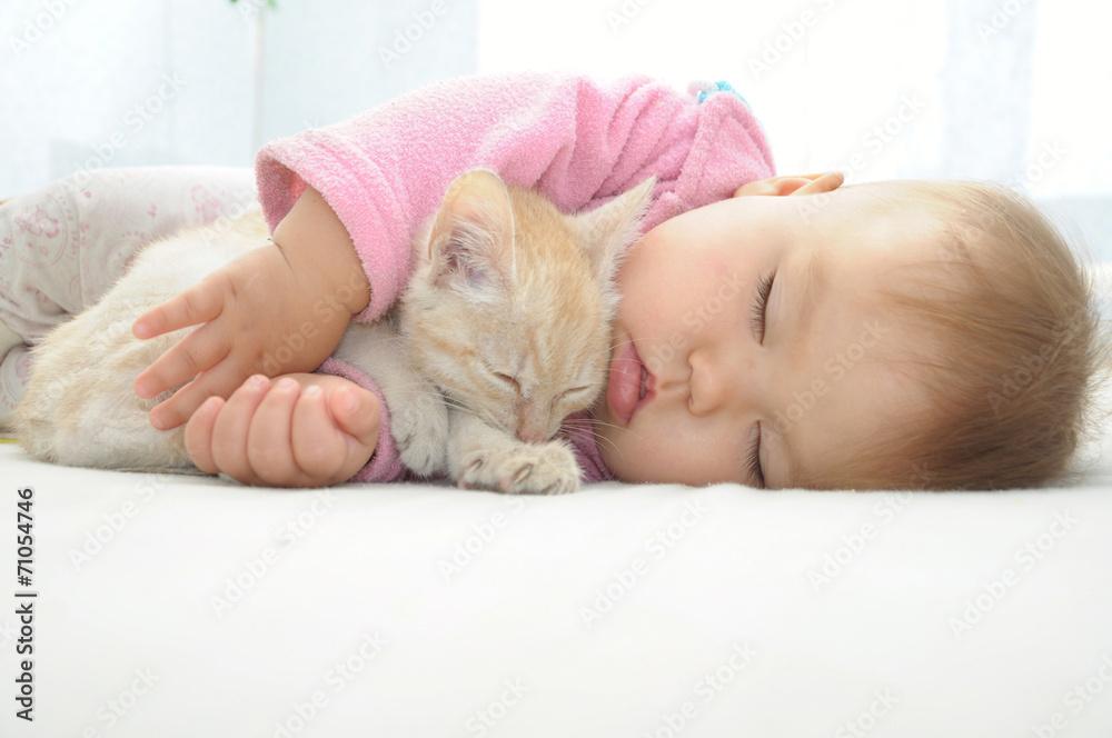 wann miteinander schlafen
