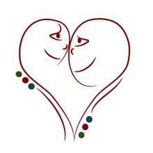 Coeur D'amoureux
