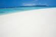 沖縄の海・水納島