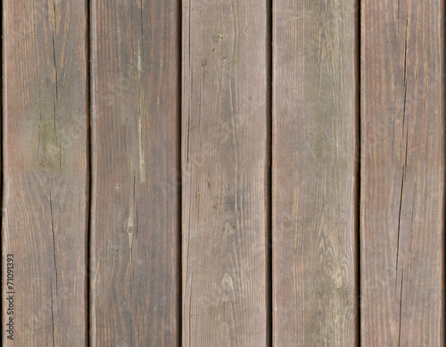 wietrzejacy-drewniany-deski-tlo-plynnie-tileable
