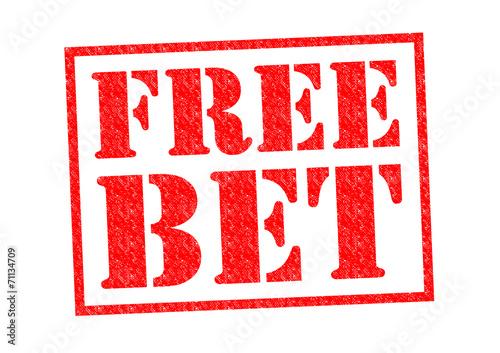 Fényképezés  FREE BET