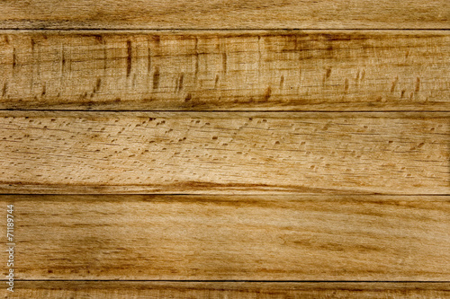 Photo Stands Wood Old wooden boards