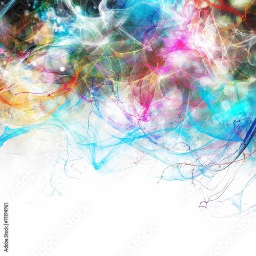 nowoczesny-abstrakcyjny-baner