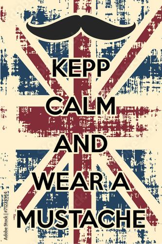 wear a must