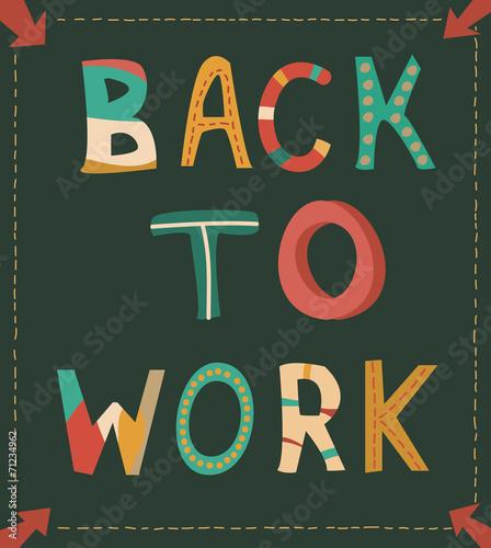 wracac-do-pracy