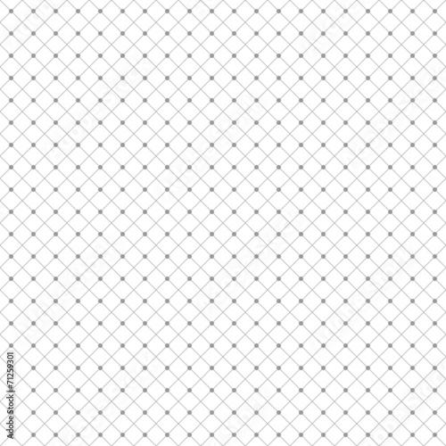 Tapety Minimalistyczne bezszwowy-diamentu-wzor-z-kropkami
