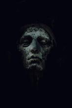 Face Of Dead