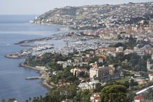 Sanremo 1