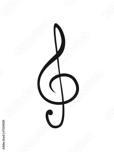 Riesengrosser Notensatz Fur Schule Musikalische 3