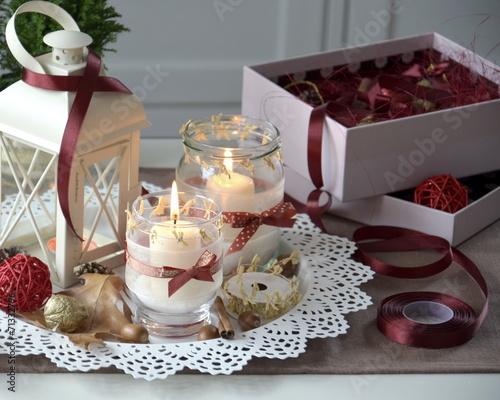 Fényképezés  Boże Narodzenie