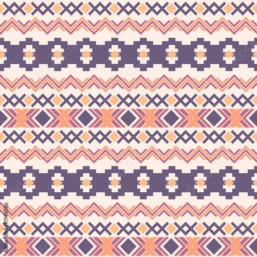 aztecki-wzor