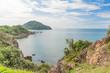 Island in Thailand.