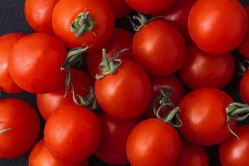 ミニトマト Cherry tomato