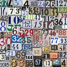 Numeri In Caos