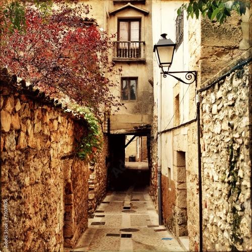 cuenca-w-hiszpanii