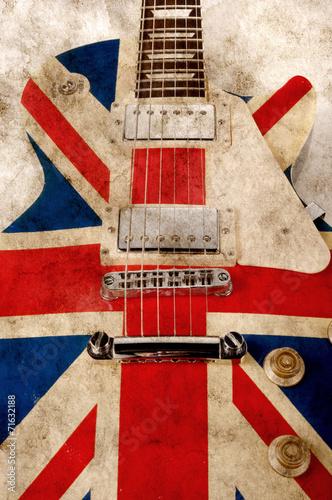 gitara-pop-grunge-grunge-brit