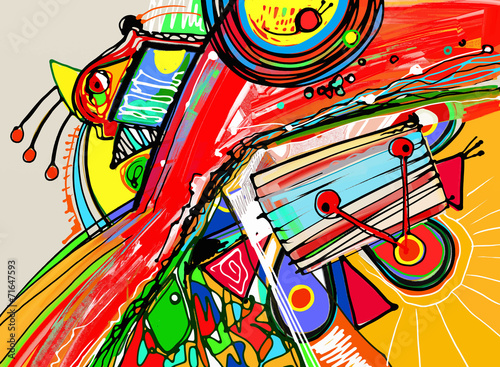 kolorowy-obraz-cyfrowy
