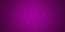 Purple Striped Background