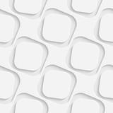 Bezszwowy kwadrata wzór - 71679588