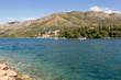 Côte adriatique de Cavtat