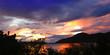 Antigua Caribbean Sunset