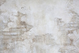 Fototapeta Kamienie - アンティークな石壁