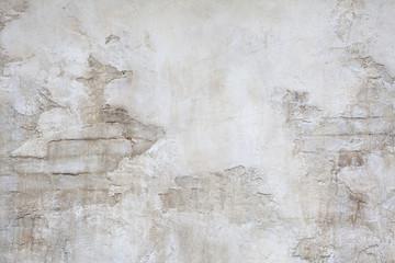 Fototapeta アンティークな石壁