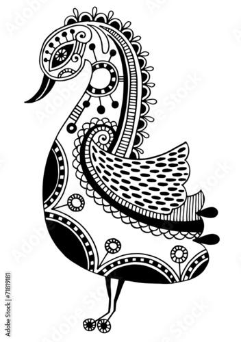 ornamentalny-ptak