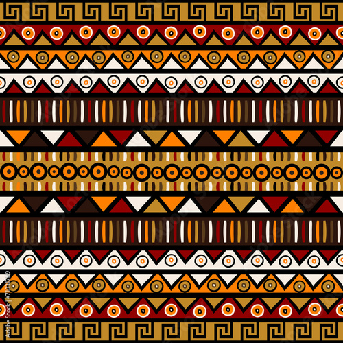 ethnic-decorative-background-seamless-pattern-for-wrapping-pape
