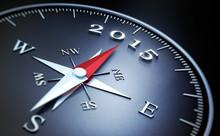 Kompass - 2015