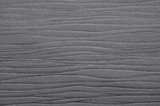 Gray paper surface texture for background - 71906586