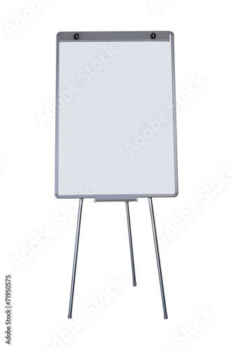 Photo yazı tahtası