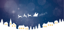Christmas Weihnachten Winter W...