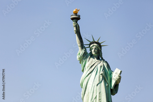 key symbol statue of liberty Themepark is the place to find in the word and a worldwide symbol of freedom the statue is 152 feet high and the statue of liberty.
