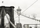 Most Brookliński - 71998376