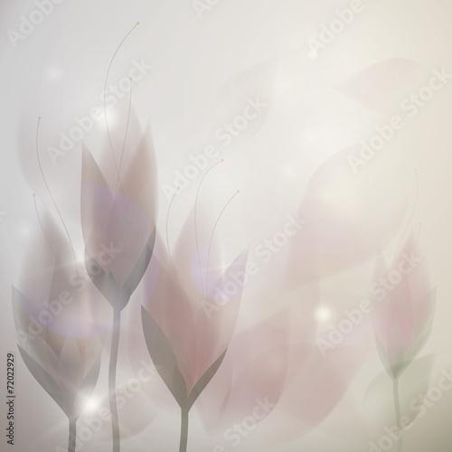 jesien-krokus-elegancka-karta-melancholii-z-kwiatami