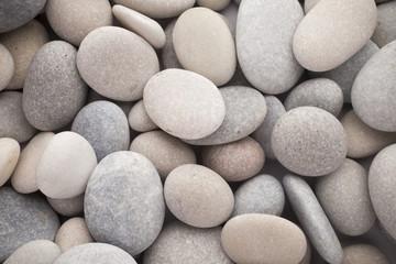 Stone.