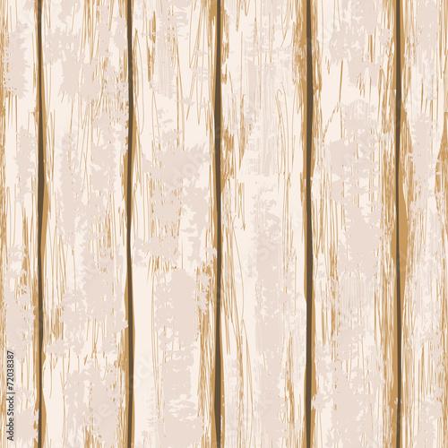 bezszwowy-wzor-drewniane-deski