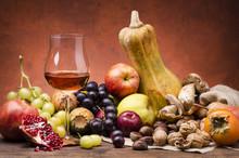 Ambientazione Frutti E Colori ...
